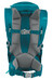 Mammut First Trion 18 Daypack Kids dark pacific
